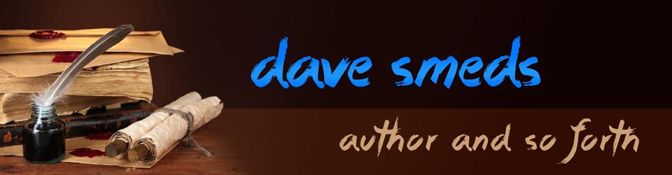 Dave Smeds